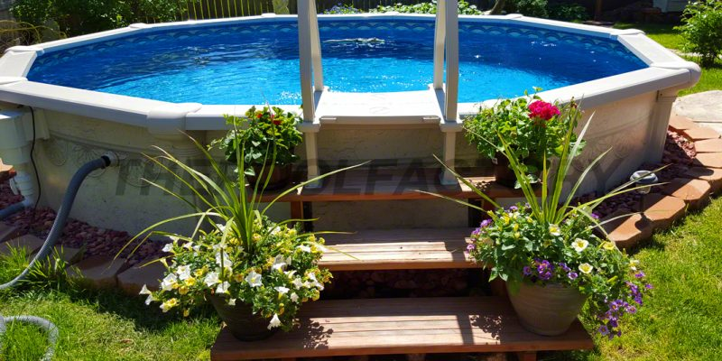 above-ground-pools-marie-h-18