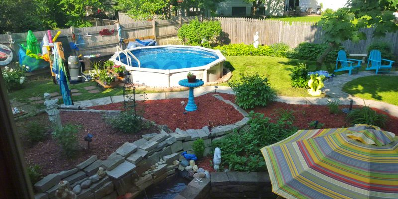 above-ground-pools-marie-h-19