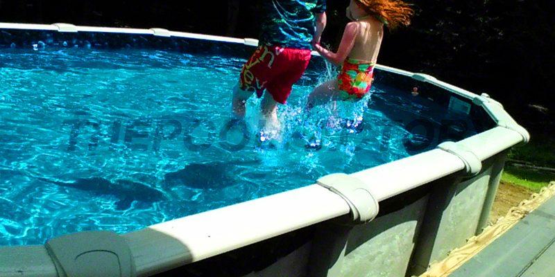 above-ground-pools-nancy-g-02