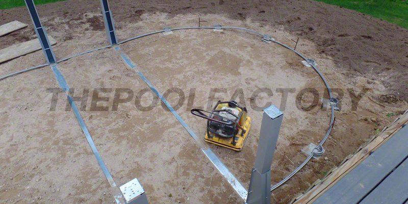 above-ground-pools-nancy-g-07