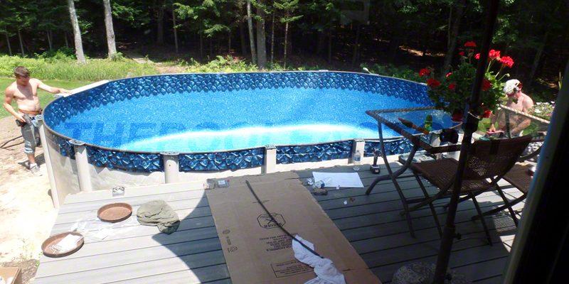 above-ground-pools-nancy-g-10