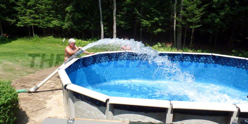 above-ground-pools-nancy-g-11