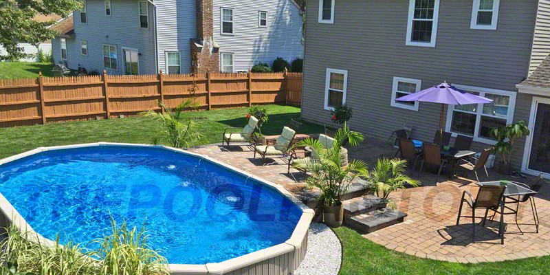 above-ground-pools-robert-b-12