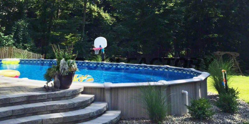 above-ground-pools-steve-we-03