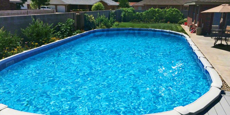 above-ground-pools-wendolyn-d-05