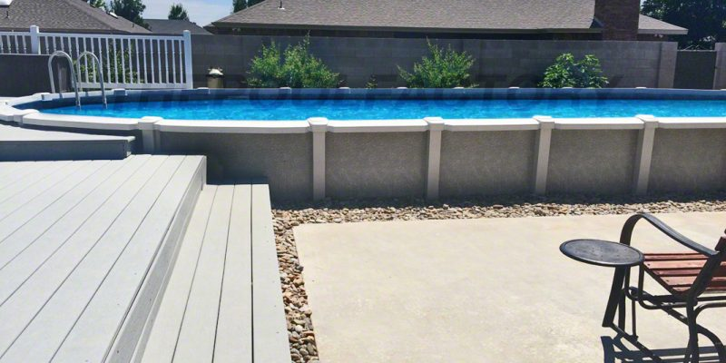 above-ground-pools-wendolyn-d-08