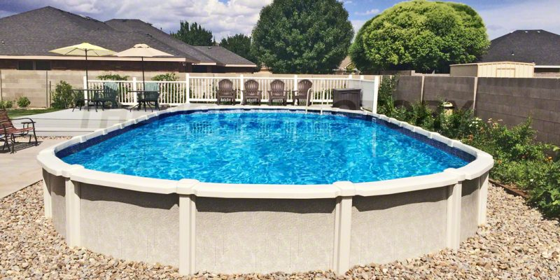 above-ground-pools-wendolyn-d-10