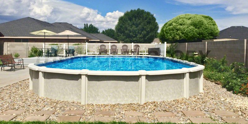 above-ground-pools-wendolyn-d-11
