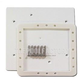 Skimmer Cover Plate