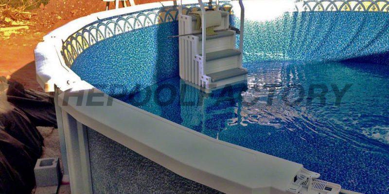 above-ground-pools-john-t-26