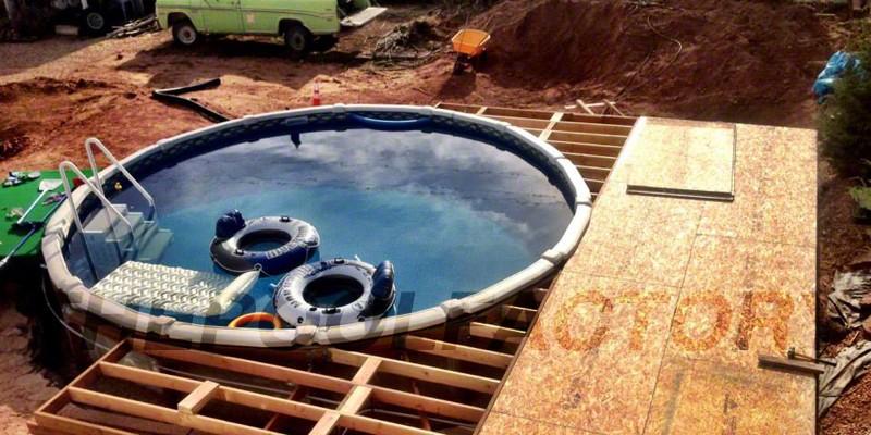 above-ground-pools-john-t-75