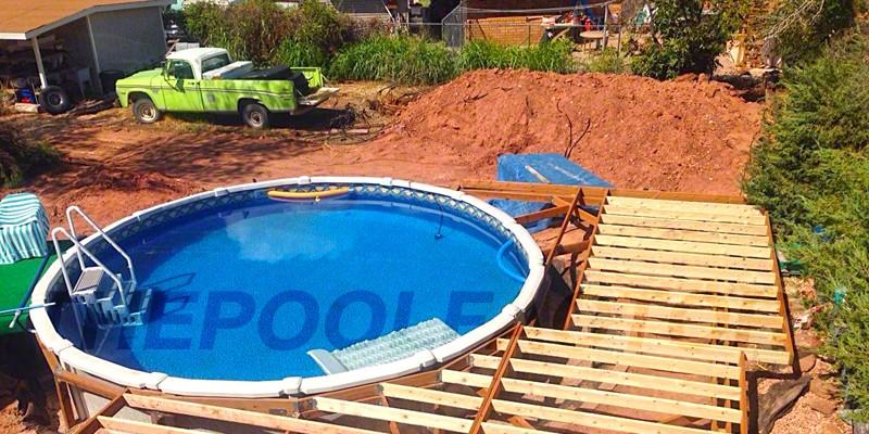 above-ground-pools-john-t-87