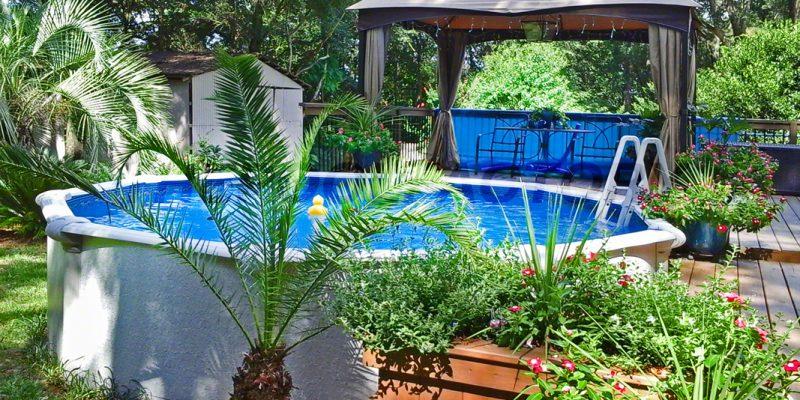 above-ground-pools-533