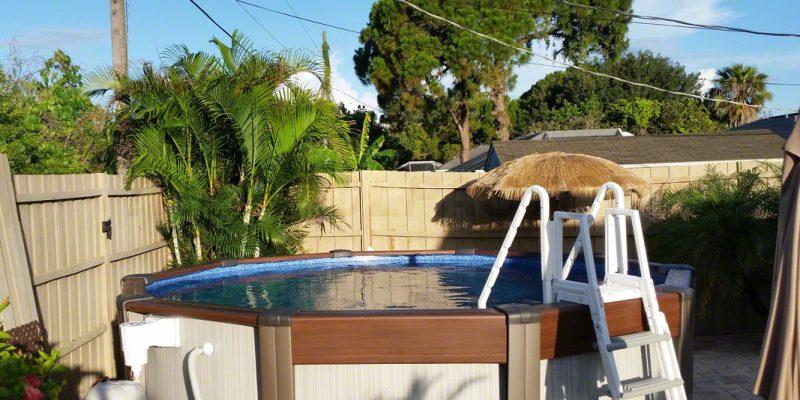 above-ground-pools-360