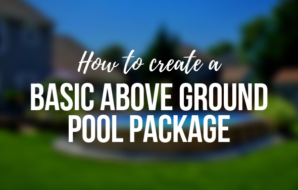 basic-above-ground-pool-package